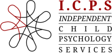 Independent Child Psychology Services I.C.P.S. Child Psychology